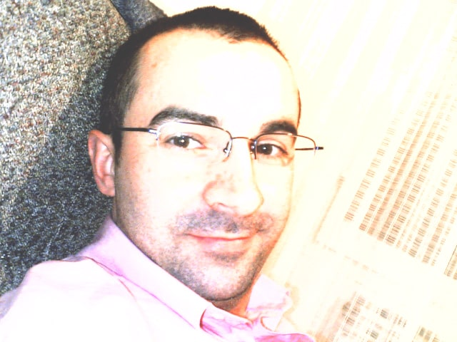 Jovic Lazar