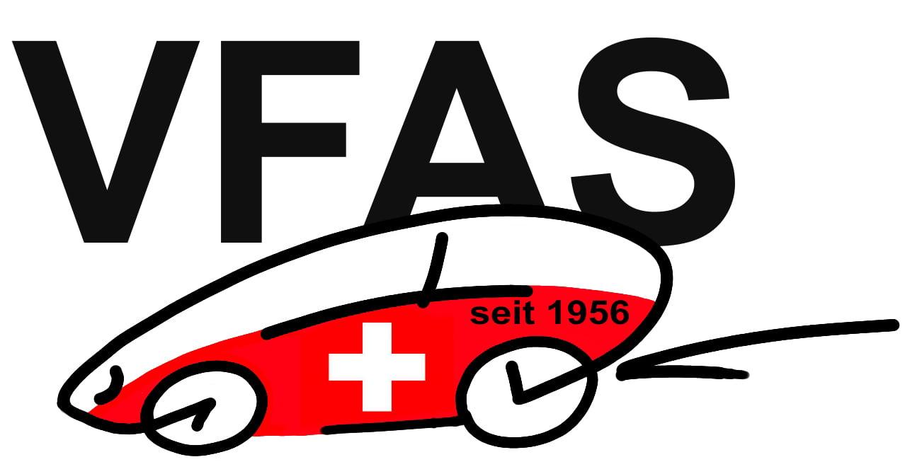 VFAS_Logo2