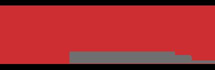 garagino_it