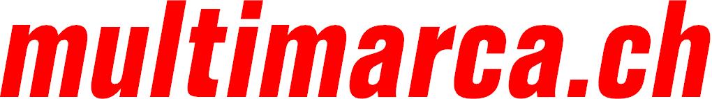 logo multimarca.ch
